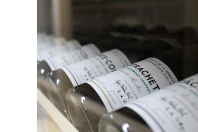 こだわりのワイン酒蔵・希少グラン・ヴァン保管「カーヴ・デ・グラン・ヴァン平岸店」札幌│平岸1条2丁目3-18